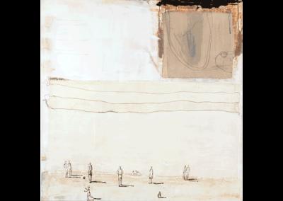 Geke uit de Bosch - Seaside 3