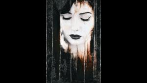 Rouzbeh Tahmassian - Nicky IV