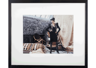 Vogue collection - Z.T.