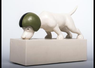 Roos&Chris - Beagle