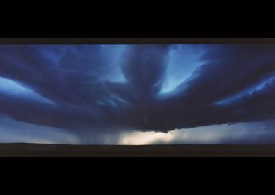 Kevin Erskine - Supercell Harrison Nebraska