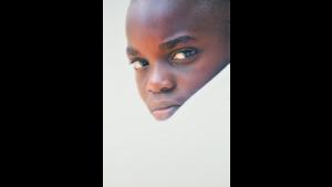 Angèle Etoundi-Essamba - Le visionaire