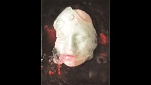 Marcin Pawlik - Crooked mirror