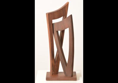 Anne Beltrame - Harps-2